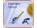 Installation, Upgrade or Migration Service