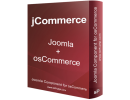 jCommerce