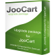 Upgrade Package for JooCart