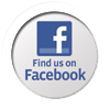 Visit our Facebook page and become a fan.